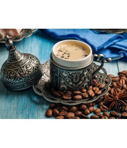 Как изголяются над кофе в разных странах мира? Рецепты кофе.