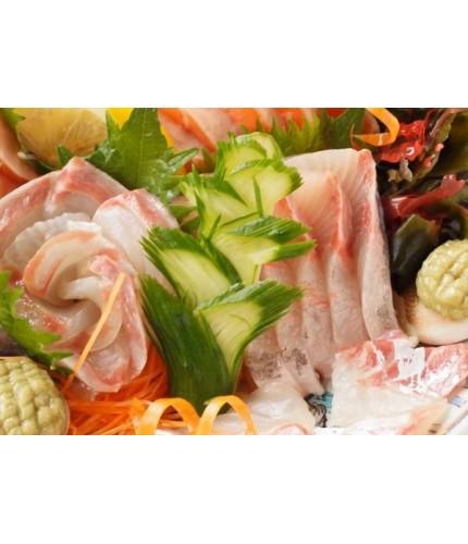 Японцы делятся секретами нарезки овощей