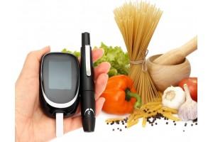 Товари для діабетиків