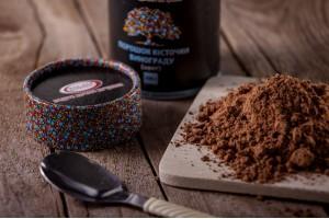 Висівки та солод від виробника