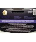 Макарони «ЗДОРОВ'Я» №12 зі шротом кісточок винограду (1 кг)
