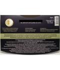 Макарони «ЗДОРОВ'Я» №11 зі шротом зародку зерна (0,5 кг)