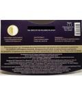 Макарони «ЗДОРОВ'Я» №9 зі шротом насіння льону (0,5 кг)