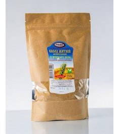 Солод житній з пророслого зерна, пакет 250 г