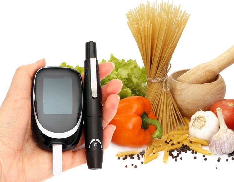 Описание: https://ecoproduct-shop.com.ua/image/catalog/category/diabetes.jpg