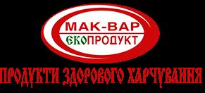 Интернет магазин здоровых продуктов Екопродукт-ШОП. Здоровое питание купить в Украине.